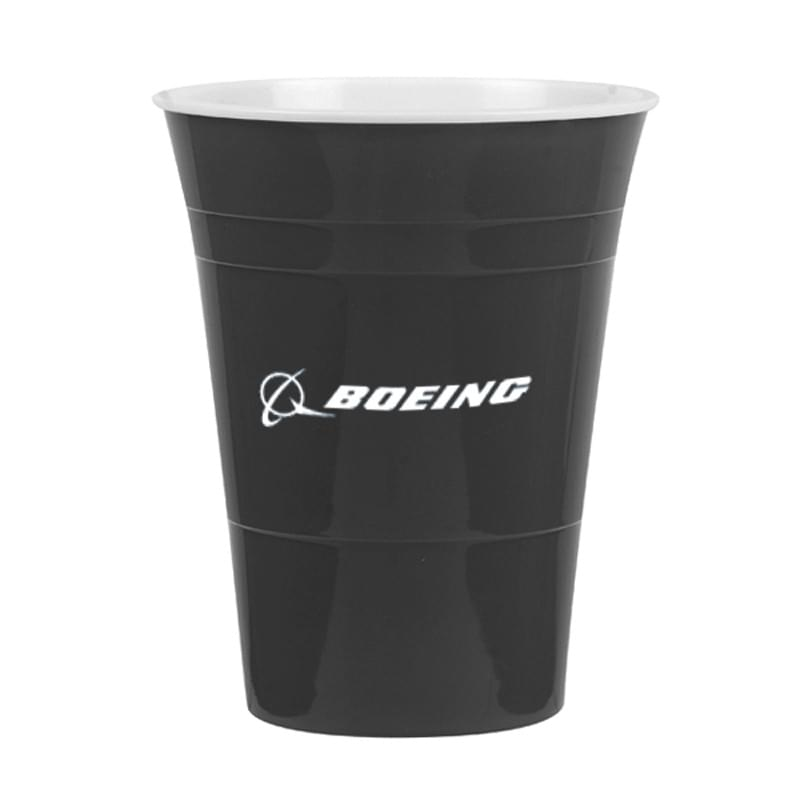 32 Oz. Single Wall Party Cup