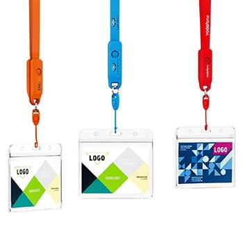 Power Lanyard