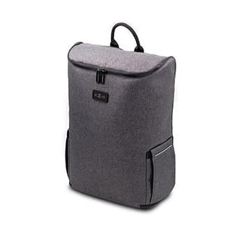 Marco Polo 600D Polyester water repellant bag