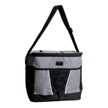 Waterproof Nylon Chill out cooler bag