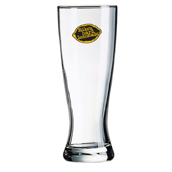 20 Oz. Grand Pilsner Drinking Glass