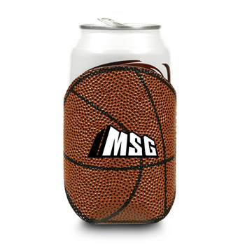 Basketball Sports Can Cooler