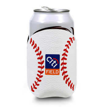 Baseball Sports Can Cooler
