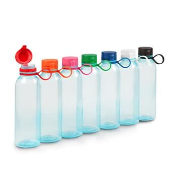 HOT DEAL - 24 oz. Atlantic BPA-free Plastic Water Bottle