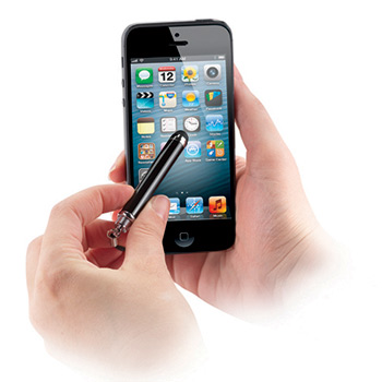 Cell Phone Pen Stylus