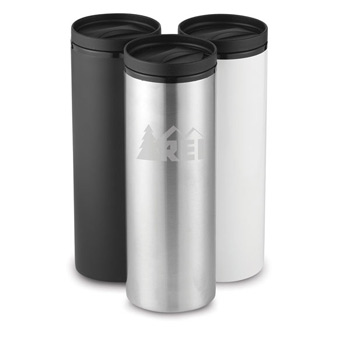 Sultra - 16 Oz. Sultra Double Wall Tumbler