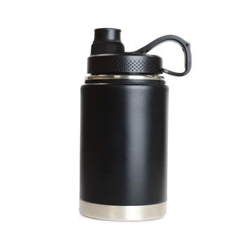 The Cubby - 36 oz. Double Wall Vacuum Sealed Stainless Steel Thermos