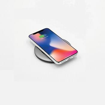 Powerwave - Qi Charger